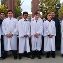 Confirmation 2018 photo album thumbnail 4